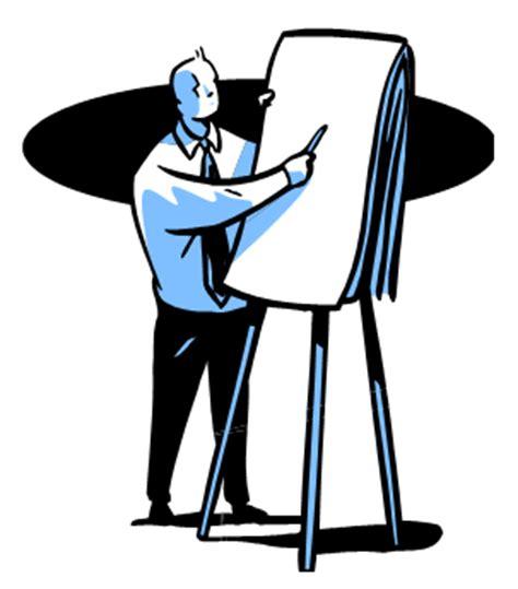Sales Engineer Resume - Great Sample Resume