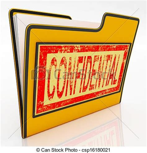 Business Etiquette Concerning Confidentiality Chroncom